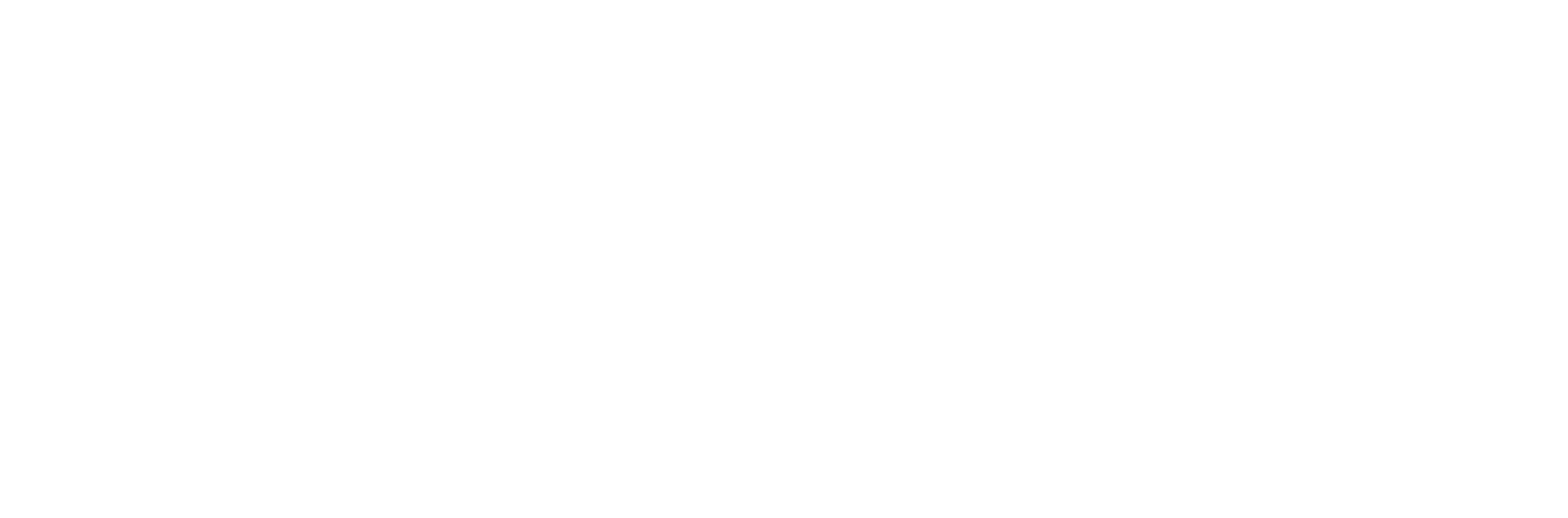 Events | easyhomepage.at
